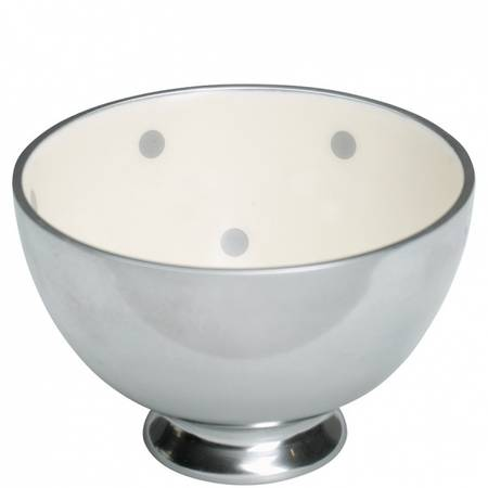 GreenGate - Bolle - Spot Grey Medium